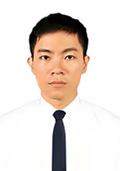 Picture of Hoàng Quốc Hùng