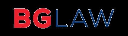 Công ty Luật BGLAW