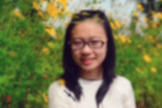 Picture of Thùy Anh
